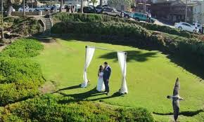 Photography Drones Produce Beautiful Cinematic Aerial Shots UAVs With Remote Controlled Quadcopters Offer A Macro View Of Your Wedding That No One